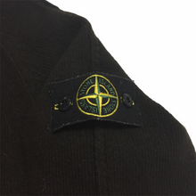 Load image into Gallery viewer, Stone Island Brown 1/4 Button Up