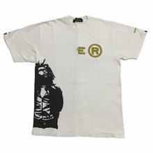 Load image into Gallery viewer, 2005 BAPE x Neighborhood Nigo Sewn Tee
