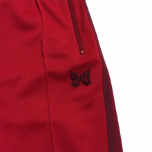 Load image into Gallery viewer, 2019 Needles Red Trackpants