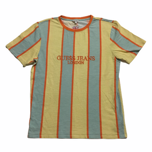 Guess x ASAP London T-Shirt