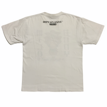 Load image into Gallery viewer, BAPE Baby Milo Kyoto Tee