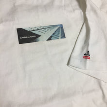 Load image into Gallery viewer, 2001 Supreme Tokion Box Logo Tee