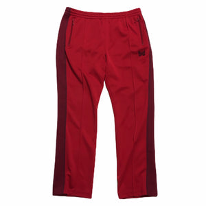 2019 Needles Red Trackpants