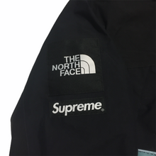 Load image into Gallery viewer, 2019 Supreme x The North Face Black Liberty Mountain Light