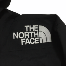 Load image into Gallery viewer, 2017 Supreme x The North Face Black Antartica Pullover Jacket