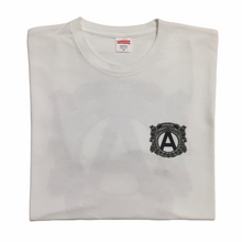 Load image into Gallery viewer, 2015 Supreme Anti Everything Tee