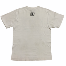 Load image into Gallery viewer, BAPE Baby Milo White Tee