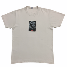 Load image into Gallery viewer, 2014 Supreme Taxi Driver White Tee