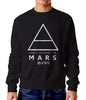 30-seconds-to-mars-1-unisex-crewneck-sweater