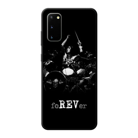 Avenged-Sevenfold-The-Ref-Samsung-Galaxy-S20-Case