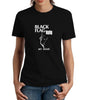 Black-Flag-Punk-Rock-Metal-Band-18-Womens-Gildan-Tshirt
