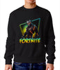 black-knight-omega-unisex-crewneck-sweater