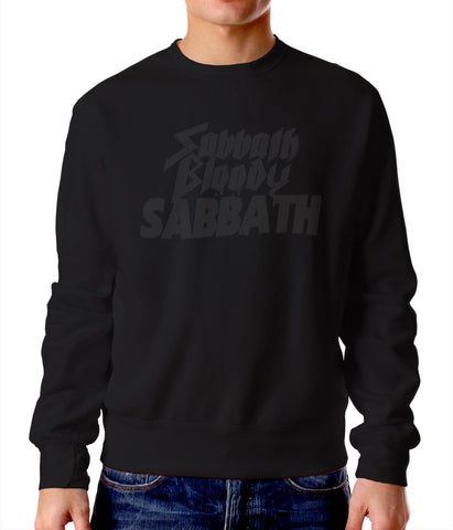 black-sabbath-3-unisex-crewneck-sweater