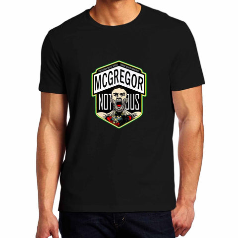 Conor-Mcgregor-Notorious-Mens-Gildan-Tshirt