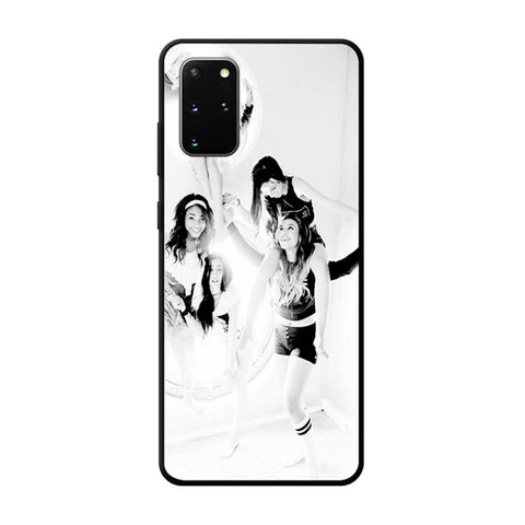 Fifth-Harmonys-Samsung-Galaxy-S20-Plus-Case