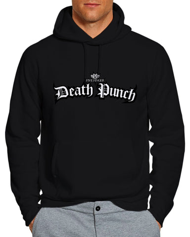 Five-Finger-Death-Punch-11-Unisex-Hoodie