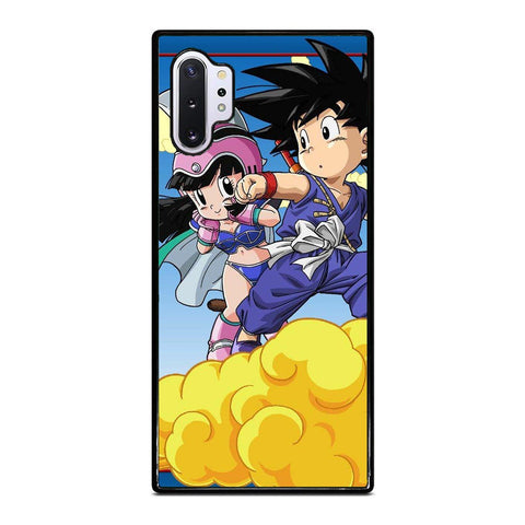 Goku-Chi-Chi-01-Samsung-Galaxy-Note-10-Plus-Case