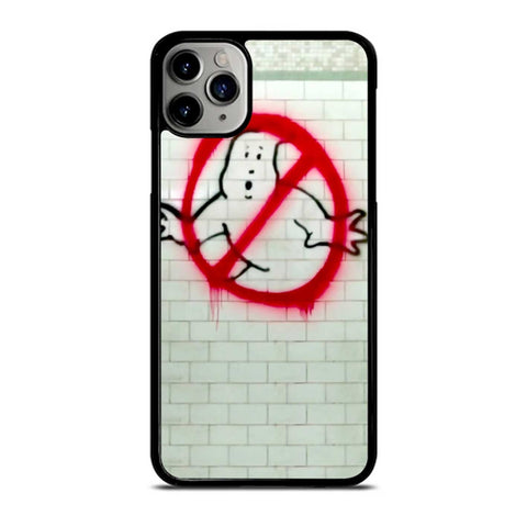 Ghostbusters-Artwork-iPhone-11-Pro-Max-Case