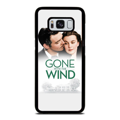 Gone-With-The-Wind-2-Samsung-Galaxy-S8-Case