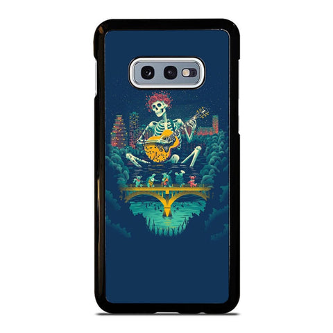 Grateful-Dead-06-Samsung-Galaxy-S10E-Case