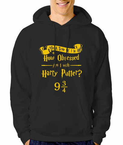 harry-potter-a-9-3per4-obsession-unisex-hoodie
