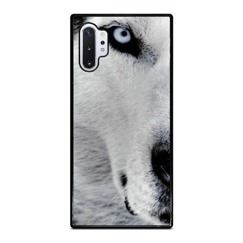 Husky-Wolves-3-Samsung-Galaxy-Note-10-Plus-Case
