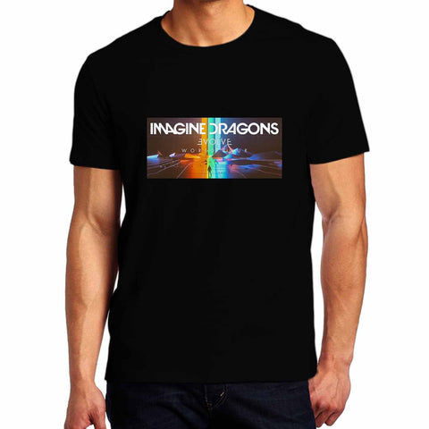 Imagine-Dragons-4-Mens-Gildan-Tshirt