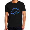 Jc-Caylen-Cloud-Mens-Gildan-Tshirt