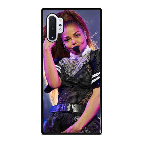 Janet-Jackson-74-Samsung-Galaxy-Note-10-Plus-Case