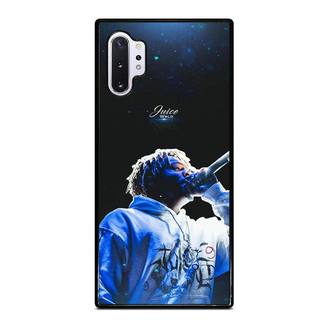 Juice-Wrld-1-Samsung-Galaxy-Note-10-Plus-Case