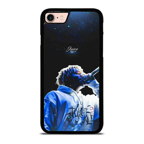 Juice-Wrld-1-iPhone-8-Case