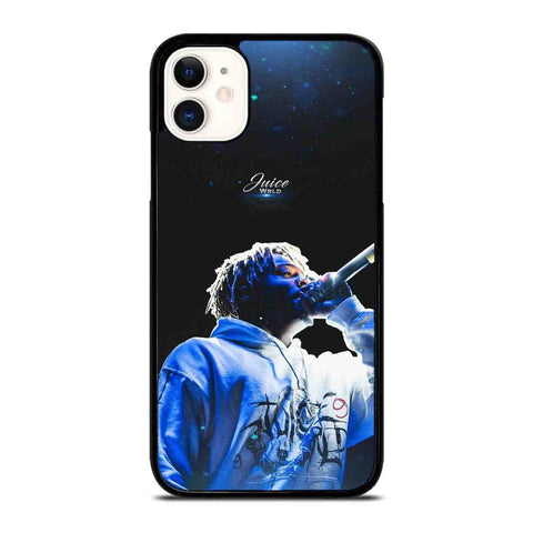 Juice-Wrld-1-iPhone-11-Case