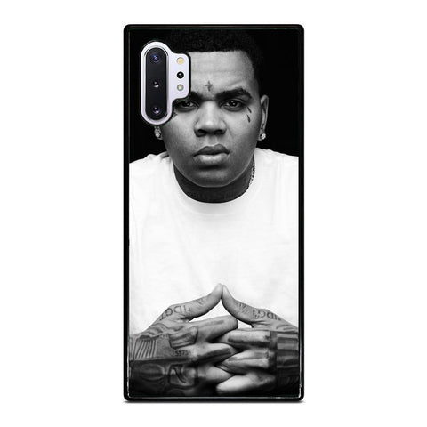 Kevin-Gates-01-3-Samsung-Galaxy-Note-10-Plus-Case