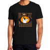 Lebron-Ultimate-Warrior-Mens-Gildan-Tshirt