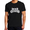 Luke-Combs-1-Mens-Gildan-Tshirt