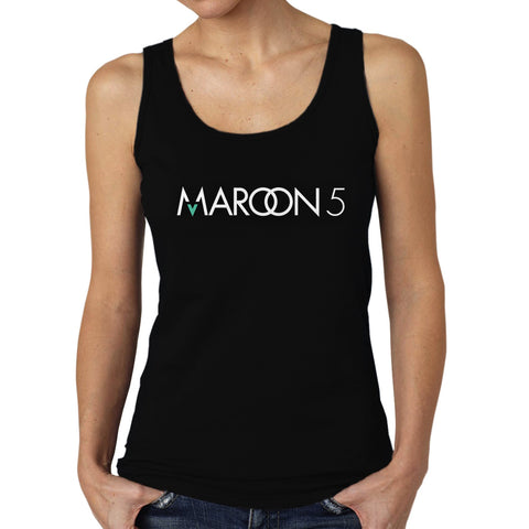 maroon-5-live-nation-women's-tank-top