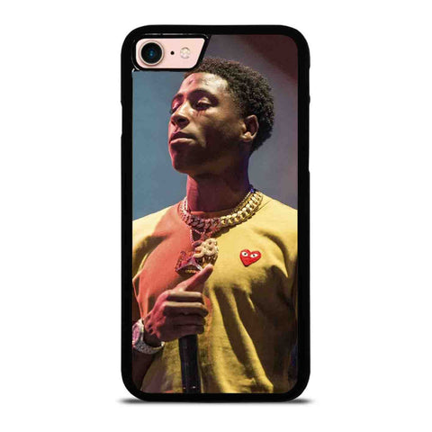 Nba-Youngboy-2-iPhone-7-Case