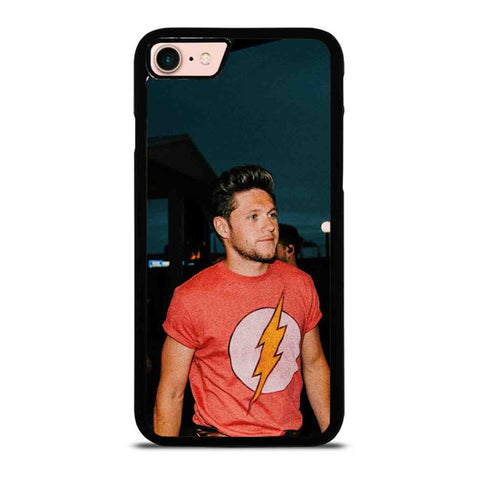 Niall-Horan-008-iPhone-8-Case