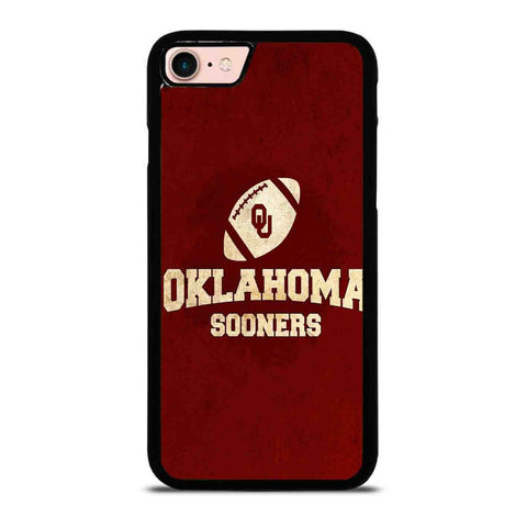 Ou-Oklahoma-Sooners-02-iPhone-8-Case