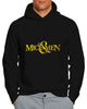 of-mice-men-1-announce-full-circle-with-gold-unisex-hoodie