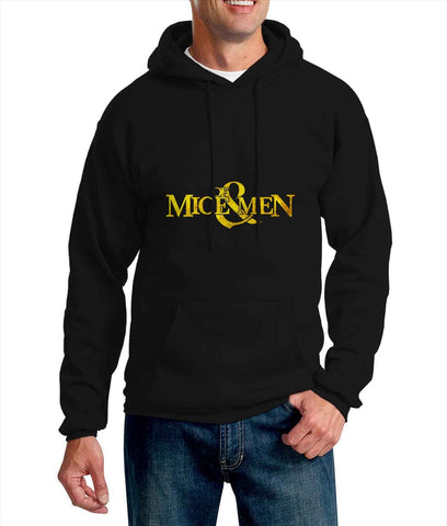 of-mice-men-announce-full-circle-with-gold-unisex-hoodie