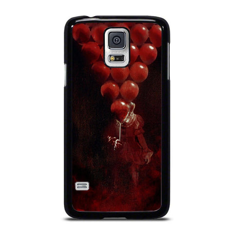 Pennywise-07-2-Samsung-Galaxy-S5-Case
