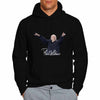 Phil-Collins-Not-Dead-Yet-8-Unisex-Hoodie