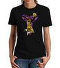 Rip-The-Legend-Mamba-Kobe-Bryant-Womens-Gildan-T-Shirt