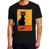 sailor-moon-cat-mens-gildan-t-shirt