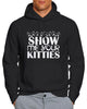 show-me-your-kitties-unisex-hoodie