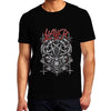 Slayer-2-Mens-Gildan-Tshirt