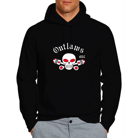 The-Outlaws-Motorcycle-Club-Unisex-Hoodie