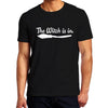 the-witch-is-in-mens-gildan-t-shirt