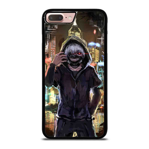 Tokyo-Ghoul-007-iPhone-8-Plus-Case